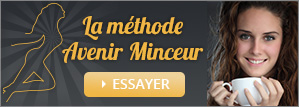 methode minceur